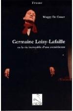 Germaine Loisy-Lafaille