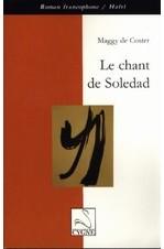 Le chant de Soledad