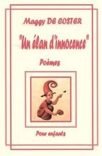 Un élan d'innocence